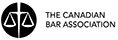 Canadian Bar Association
